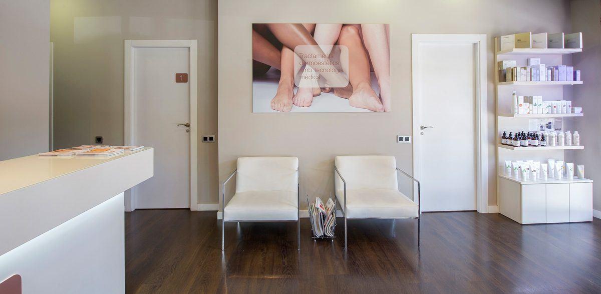 Centro Estetica Nuo Sabadell 8