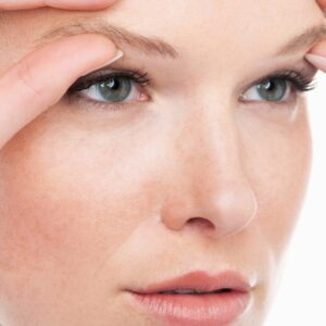 Eliminación Arrugas