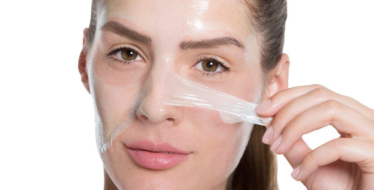 Peeling_facial_Nuo_Dermoestetica